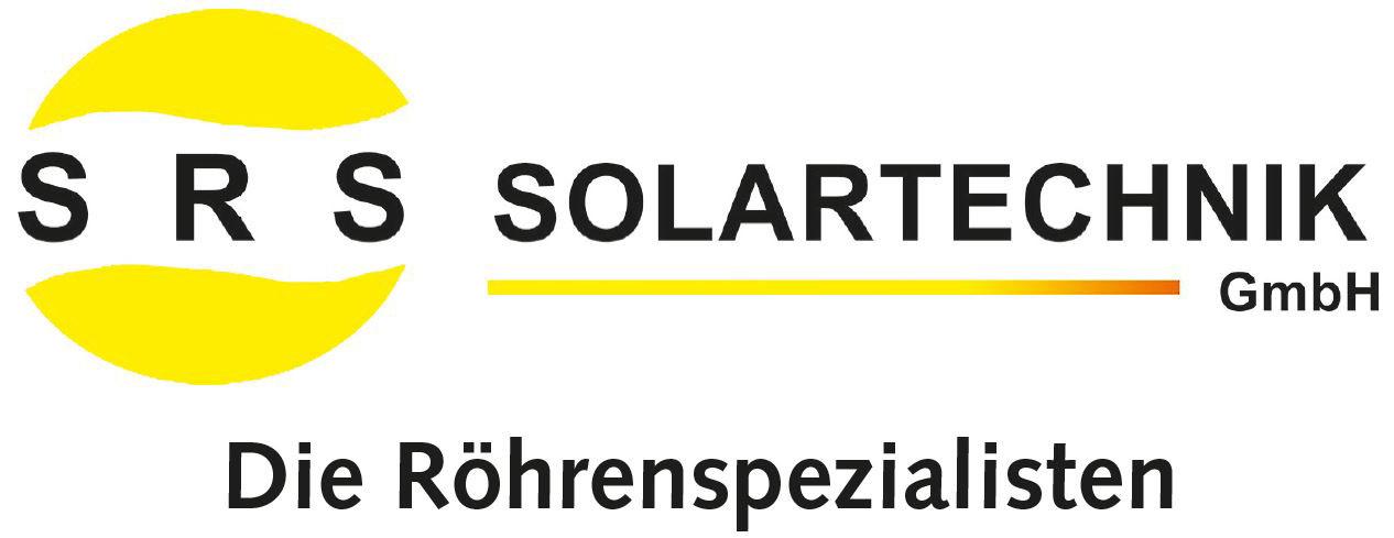 SRS Solartechnik